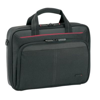 Targus CN313 Carrying Case (Briefcase) for 33.8 cm (13.3