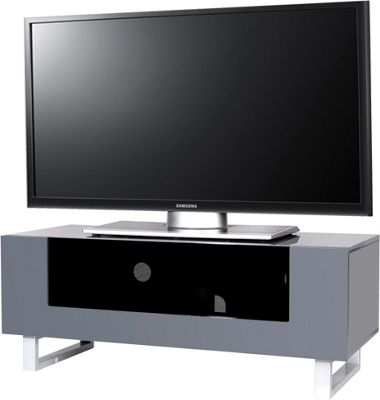 buy mmt hampshire grey tv stand for up to 50 inch tvs from o