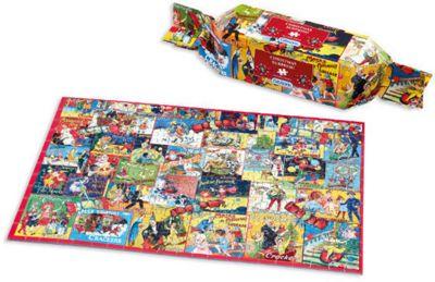 Christmas Surprise - 250pc Puzzle