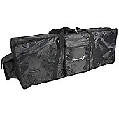Rocket 61 Note Keyboard Bag - Small