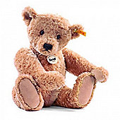 Steiff Elmar Teddy Bear Golden Brown 40cm