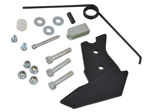 Faithfull Professional Slate Cutter Service Kit FAISLATESK35