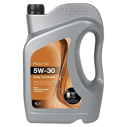 Explore our range of oil and lubricants