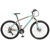 "Falcon Argon 27.5"" Mountain Bike"