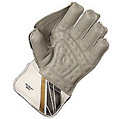 Dukes Mens Large Patriot Max Wicket Keeping Gloves