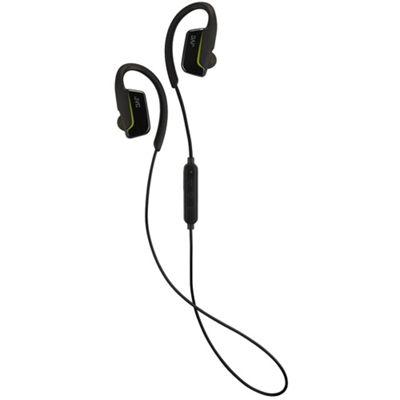 JVC HAEC30 Bluetooth Sports In-Ear - Black