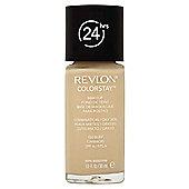 Revlon ColorStay™ Combi/Oily Buff