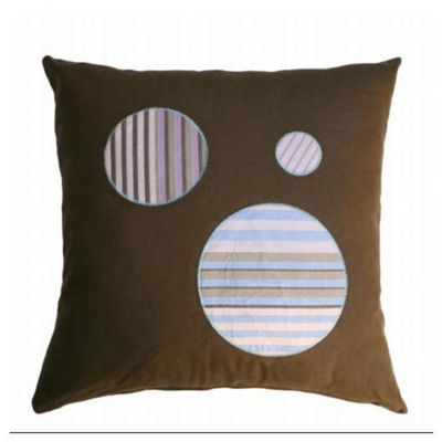 Comersan Cushion Cover Decor