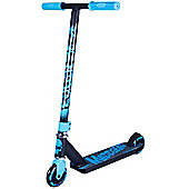 Madd Gear Madd Kick Mini PRO X Stunt Scooter - Blue