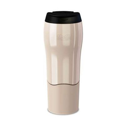 Dexam Travel Mug - Pearl