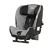Axkid Minikid Group 1/2 Car Seat - Grey