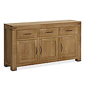 Abbey Grande Large Sideboard - Sideboard