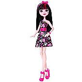 Monster High Doll Asst