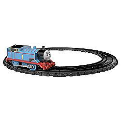 Fisher-Price Thomas & Friends TrackMaster Motorised Thomas & Track Set