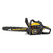 McCulloch CS50S Chainsaw