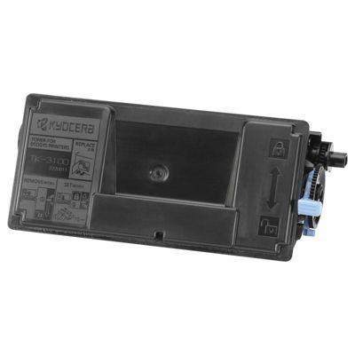 Kyocera Toner-Kit 1T02MS0NL0