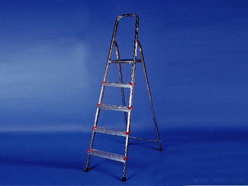 Titan Adps 07 7 Tread Steps