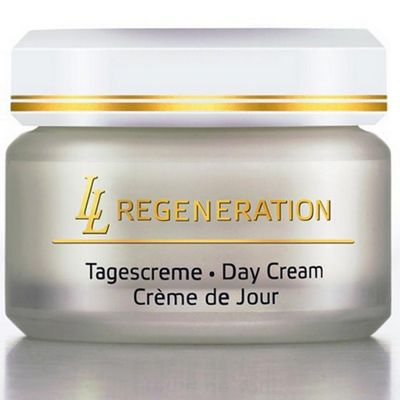 LL Regeneration Day Cream (50ml Cream)