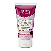 Patisserie de Bain Raspberry Roulade Hand Cream 50ml Tube