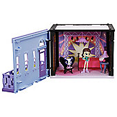 Littlest Pet Shop Blythes Room Playset