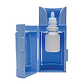 Opticare Eye Drop Dispenser