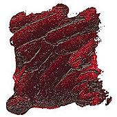 Dr 225ml Goc Alizarin Crimson