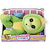 Animal Babies Nursery Plush Doll Baby Turtle