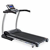 cardiostrong TR30 Treadmill