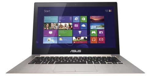 Asus 11.6 inch Tablet