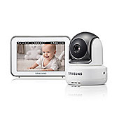 Samsung SEW-3043 Touchscreen Digital Video Baby Monitor