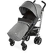 Chicco Liteway3 Stroller (Legend)