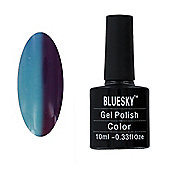 Bluesky Colour Changing Range TC 10 ml Gel Polish - Mosaic
