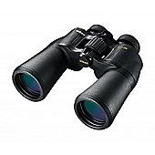 Nikon Aculon A211 10X50 Binoculars - Black