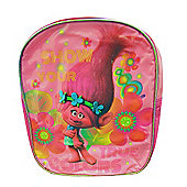 Trolls 'Girls' Junior Backpack