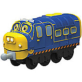 Chuggington High Performance Chuggineer Brewster Engine