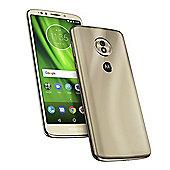 Moto G6 Play Gold -SIM Free