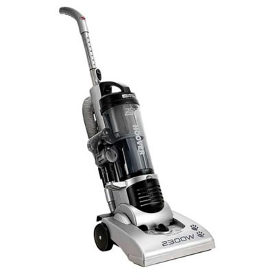 Hoover HP2300 Upright Bagless Vacuum Cleaner