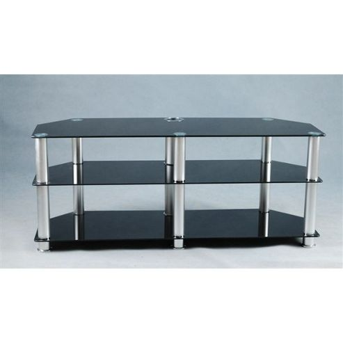 OMB PS 1200 TV Stand