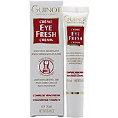 Guinot Creme Eye Fresh Cream 15ml