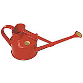 Indoor Haws Watering Can - 0.7L