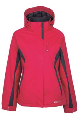 Whistler Women's Ski Jacket