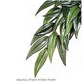 Exo-Terra Ruscus Silk Vivarium Plant (Small)