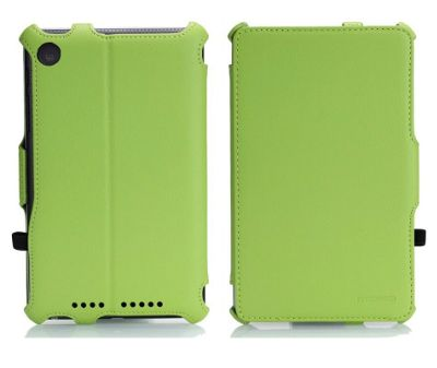 Acer Iconia B1-730 Multi Stand Case Cover