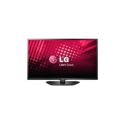 LG 1080p 42-inch   Full HD LED TV