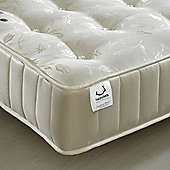 Happy Beds Ortho Royale Orthopaedic Open Coil Sprung Mattress