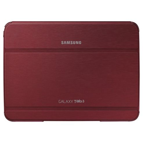 Samsung Case Cover with Stand for Samsung Galaxy Tab 3 10.1