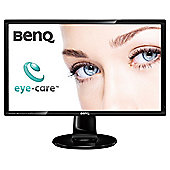 "BenQ GL2760H 68.6 cm (27"") LED Monitor - 16:9 - 2 ms"