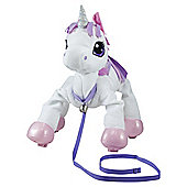 Peppy Pets - Unicorn