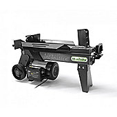 The Handy 4 ton Electric Log Splitter
