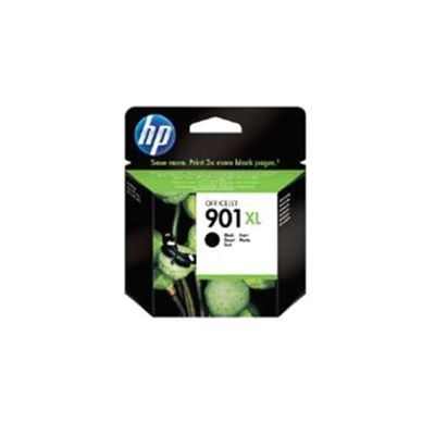 Hewlett-Packard CC654AE#UUS Inkjet Print Cartridges